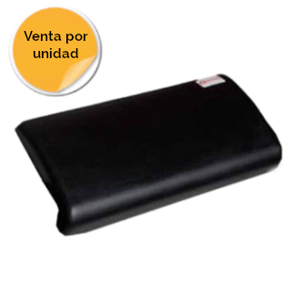 Apoya antebrazo (AA-801)