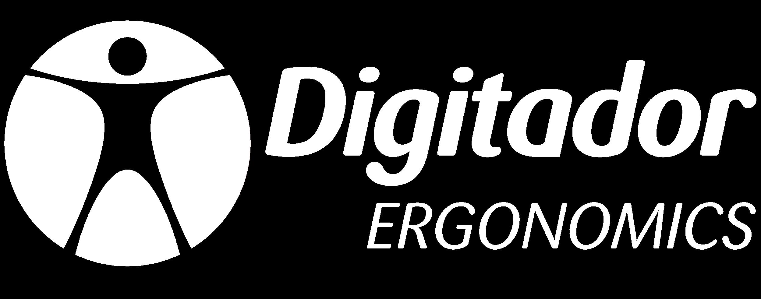 Tienda Online Digitador Ergonomics