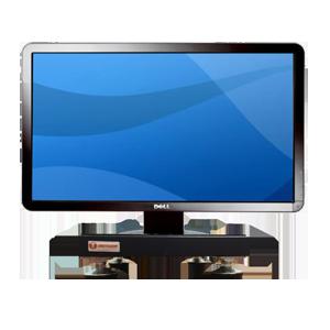 Módulo de ajuste para monitor (MA-1110-N-CH-P)