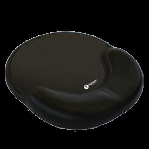 Mouse pad doble altura (MS-703)