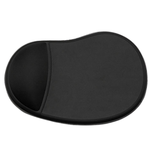 Mouse pad (MS-800)