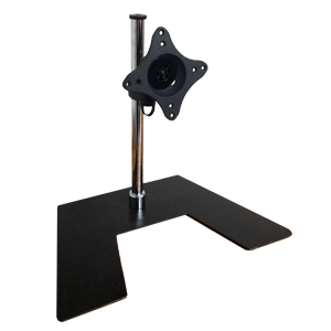 Soporte para monitor All-in-One (SMAO-D20)