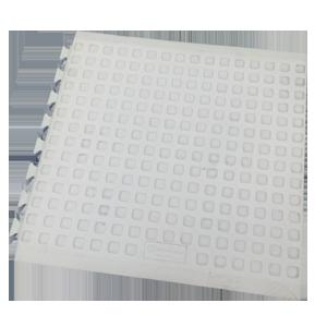 Alfombra antifatiga modular (TE-476)