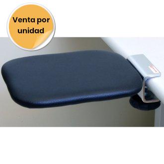 Apoya antebrazo (AA-802)