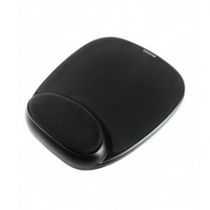 Mouse Pad confort gel (MS-396-K)