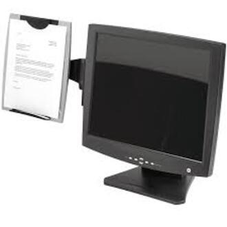 Soporte de monitor estándar plus (SF-3031)