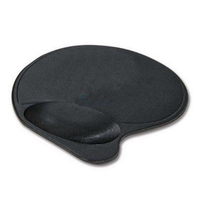 Mouse Kensington  Wrist Pillow (MS-340-K)