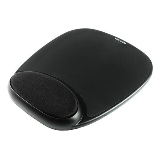 Mouse Pad MS-396-K