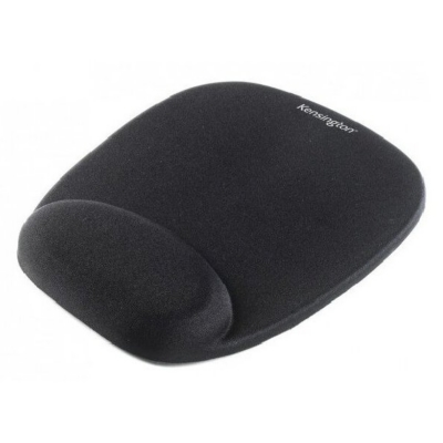 Mouse Pad MS-394-K