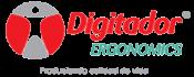 log-digitador-marca-registrada